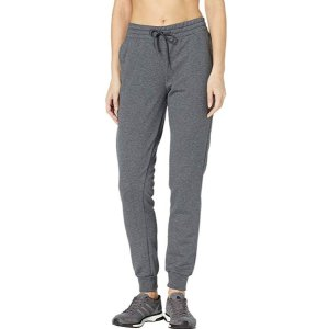 $14.26adidas Women's Essentials Linear Pants