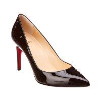 Christian Louboutin 红底鞋
