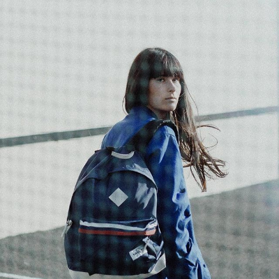 低至5.9折 €32收双肩包开学季 时尚圈如此热爱的Eastpak双肩背包 你也得有一个