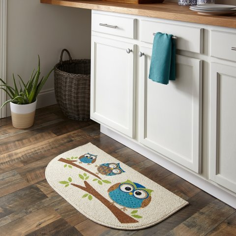 Kitchen Mats Sale From 4 97 Dealmoon