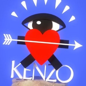 Up to 50% OffKENZO Sale