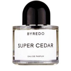 ByredoByredo Super Cedareau 超级雪松 50ml