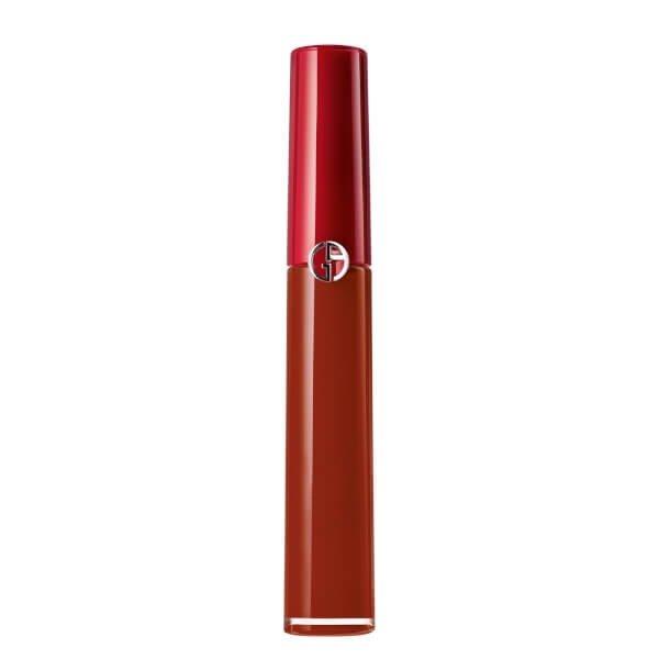 红管唇釉 206