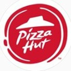 买1送1 套餐自提价$14起Pizza Hut 必胜客大份披萨多重折扣享不停 速马本贴