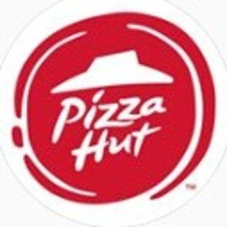 $29.95 任选3份大号披萨 + 含配送费9.04更新:Pizza Hut 必胜客优惠集锦 聚会快餐首选