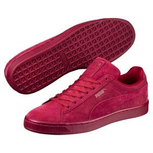 new style ffe44 52f94 Suede Classic On Sale @ Puma Up to 75% Off + Free Shipping ...