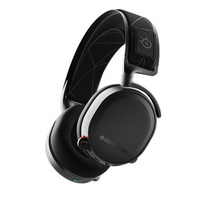 SteelSeries Arctis 7 2019 Edition Lossless Wireless Gaming Headset