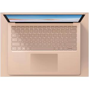 Microsoft 微软 Surface Laptop 3 13.5 英寸笔记本电脑(i5-1035G7、8GB、256GB)