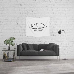 20% Off+Free shipping Sitewide Sale @ Society6