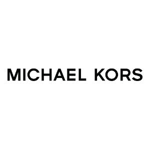 折扣区新款加入Michael Kors 春夏美包Get 起来