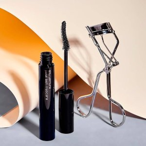 Last Day: 25% Offwith Eye Lash Curler purchase + 11-pc Gift on orders $50+ @ Shu Uemura