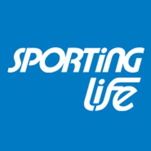 低至4折 $70收北脸夹克鼠你省钱:Sporting Life 冬季清仓 英伦八孔马丁靴$139 码全