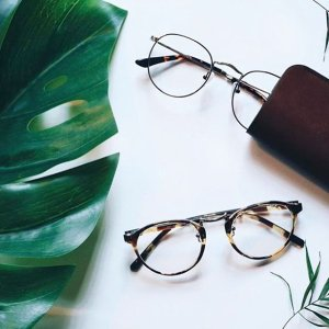 Buy 1 Get 1 Free + 15% OffEyeBuyDirect Glasses Frame Sale