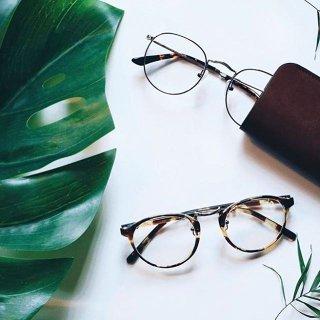 Up to 35% OffEyeBuyDirect Glasses Frame Sale