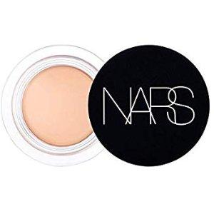 Amazon.com: NARS Soft Matte Complete Concealer Medium 2 Ginger 1282: Beauty