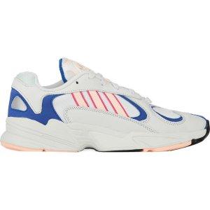 adidas Originals- Yung-1 运动鞋
