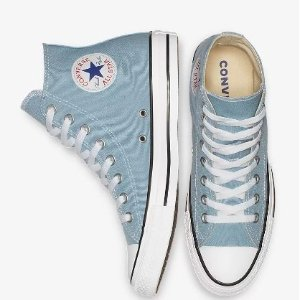 50% Off + Free ShippingConverse Chuck Taylor All Star On Sale @ Nike