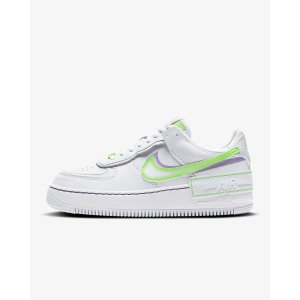 NikeAir Force 1 Shadow女鞋