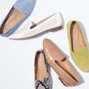 30% Off+Free ShippingNaturalizer Friends And Family Shoes Sale