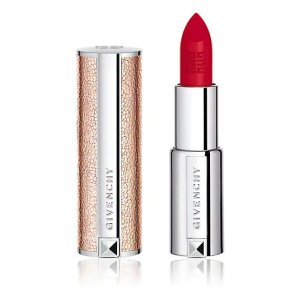 402dfb2ca42 with $150 + Givenchy Beauty purchase @ Barneys New York 15% off ...