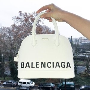 Price Advantage + 10% OffBase Blu Balenciaga New Arrivals