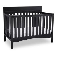 Delta Children Skylar婴儿床