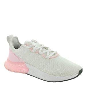 AdidasKaptir Super (Women's)