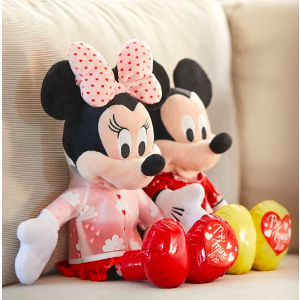 25% Off SitewideshopDisney Friends & Family Saving Event