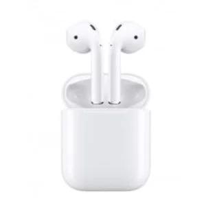 一次性购机费19欧送Apple Airpods 2包月电话+短信+无限流量 LTE 月租34.99欧