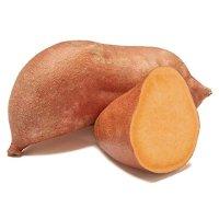 有机红薯 2磅
