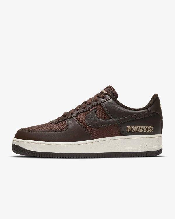 Air Force 1 GTX 男鞋
