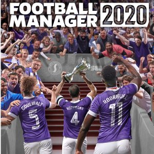 FreeWatch Dog 2 + Stick It To The Man + Football Manager 2020  - PCDD