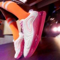 Air Max 720 女鞋
