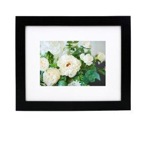 买1送2 低至$11.99Michaels 精美装饰相框促销 多尺寸款式可选