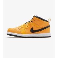Jordan 1 Mid Shoe 运动鞋