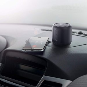 8折特价Anker SoundCore mini便携蓝牙音响