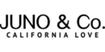 JUNO & Co.