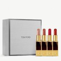 Tom Ford 口红套装
