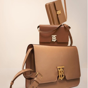 15% OffDealmoon Exclusive: Saks Fifth Avenue Burberry Sale