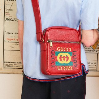 20% OffGucci @ Barneys New York