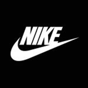 低至4折Nike官网 折扣区大促 Jorden、Air上新