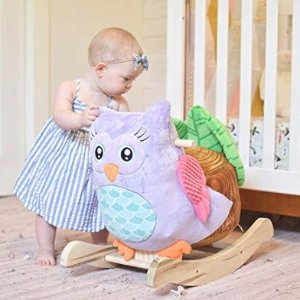 As Low As $60.29 Rockabye Rocker Sale @ Amazon
