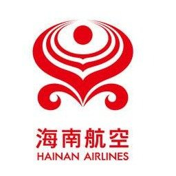 From $484 During Chinese New YearHainan Airline New York To Beijing RT Airfare