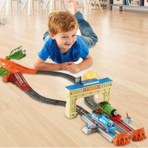 Up to 60% OffAmazon Thomas & Friends Toys