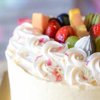 贝肯庄 法拉盛分店 - Bake Culture - 纽约 - Flushing