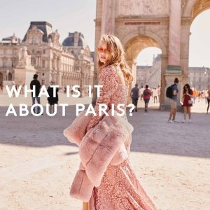 低至6折 + 额外6折 收甜美仙女裙今天截止:BNKR 澳洲设计师品牌 指定款式参加