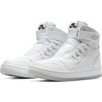 Air Jordan 1 Nova XX 高帮运动鞋