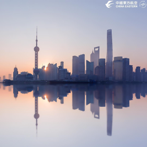 Save Up to $40Student Universe Great Saving On Flights To China