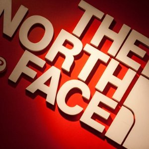 Extra 20% OffThe North Face On Sale @ Moosejaw