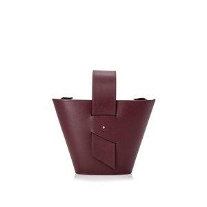 Carolina Santo DomingoAmphora Mini Bag